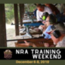 NRA Training wknd.jpg