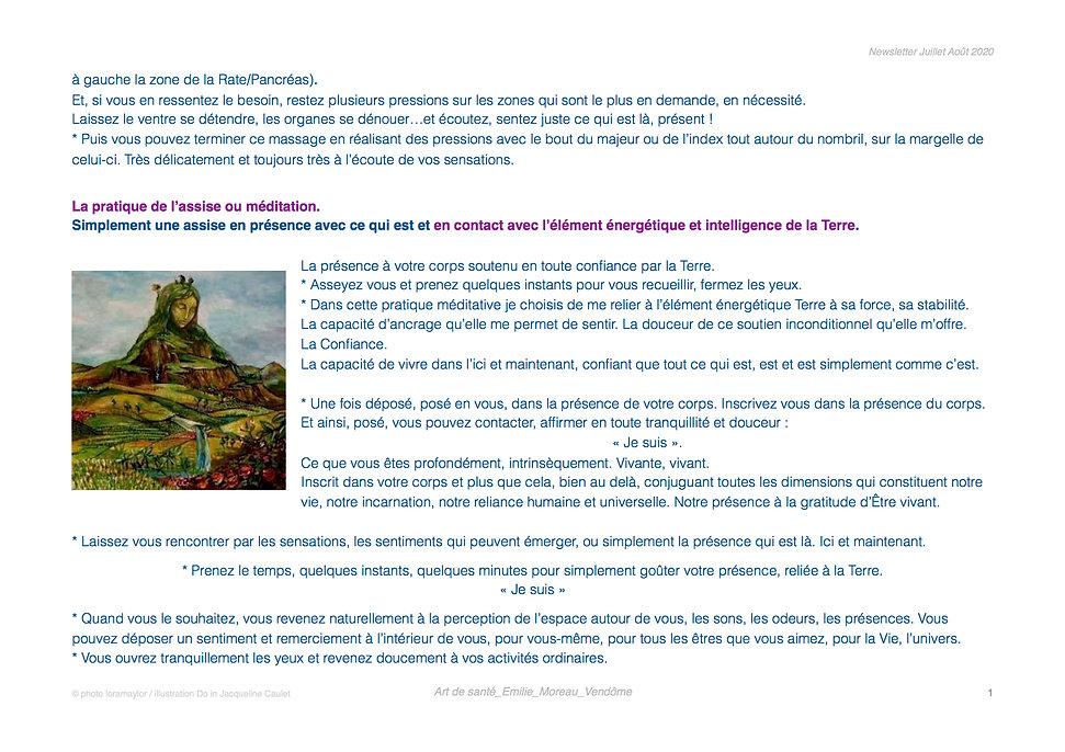 Page_2_Juillet-Août_.jpg