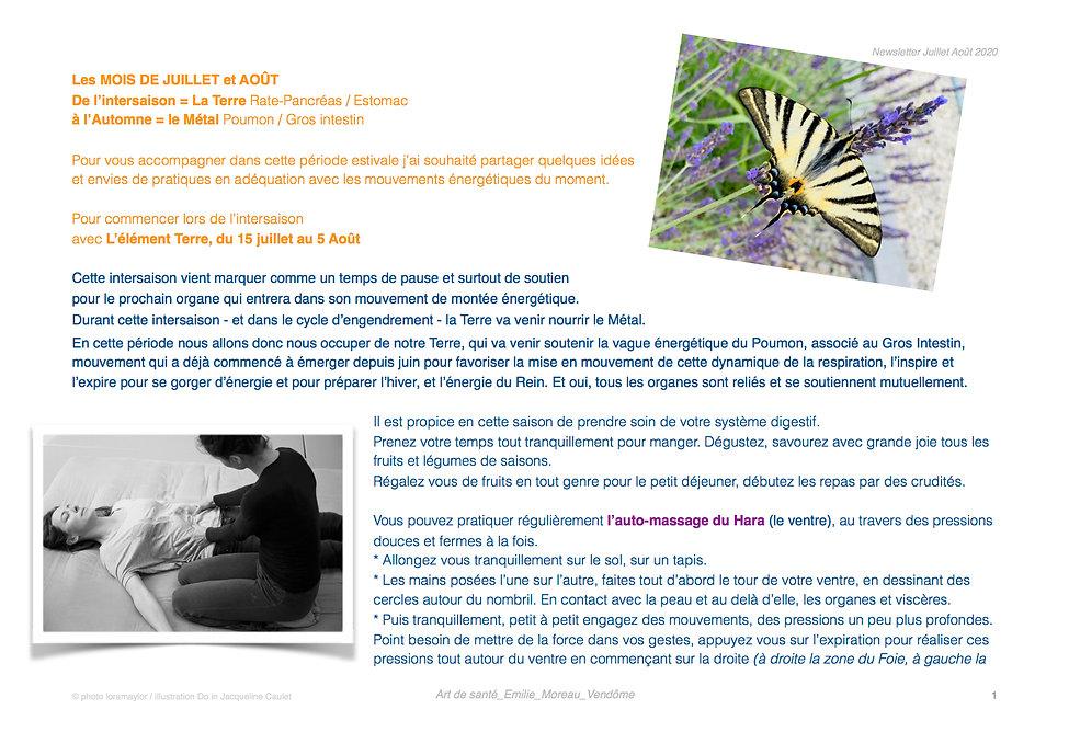 Page_1_Juillet-Août_.jpg