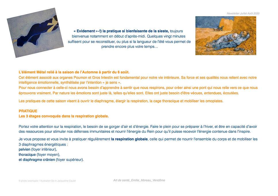Page_3__Juillet-Août.jpg
