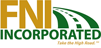 FNI Incorporated, FNI, subprime, subprime 175, compliance, warranty, gap, auto finance, bafumo, cfpb