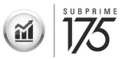 Subprime 175, Subprime News, auto finance, Leadership