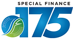 Special Finance 175, Subprime175, Subrime 175, SubPrime News, Auto Finance