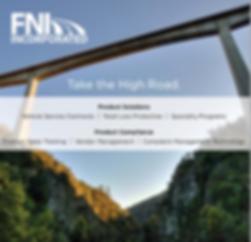 FNI, FNI Incorporated, FNI Inc, Subprime 175