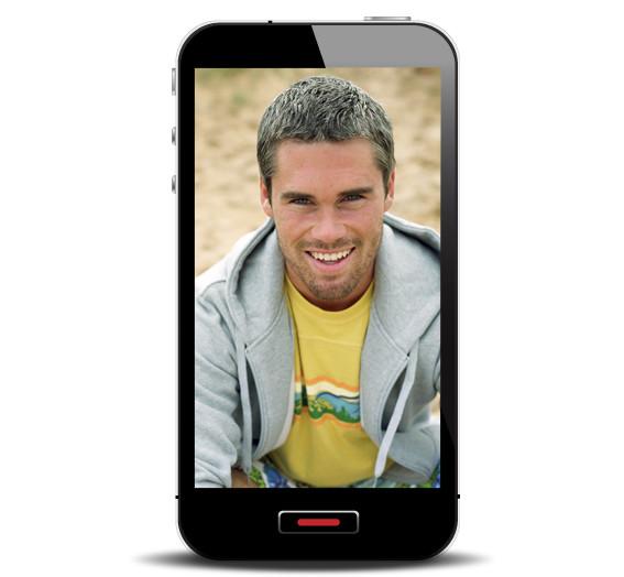 Запуск мобильного варианта сайт. Ускоренная загрузка.