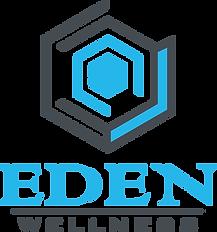 Eden-Wellness-Logo-Final-1.png
