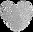 fingerprint heart.png