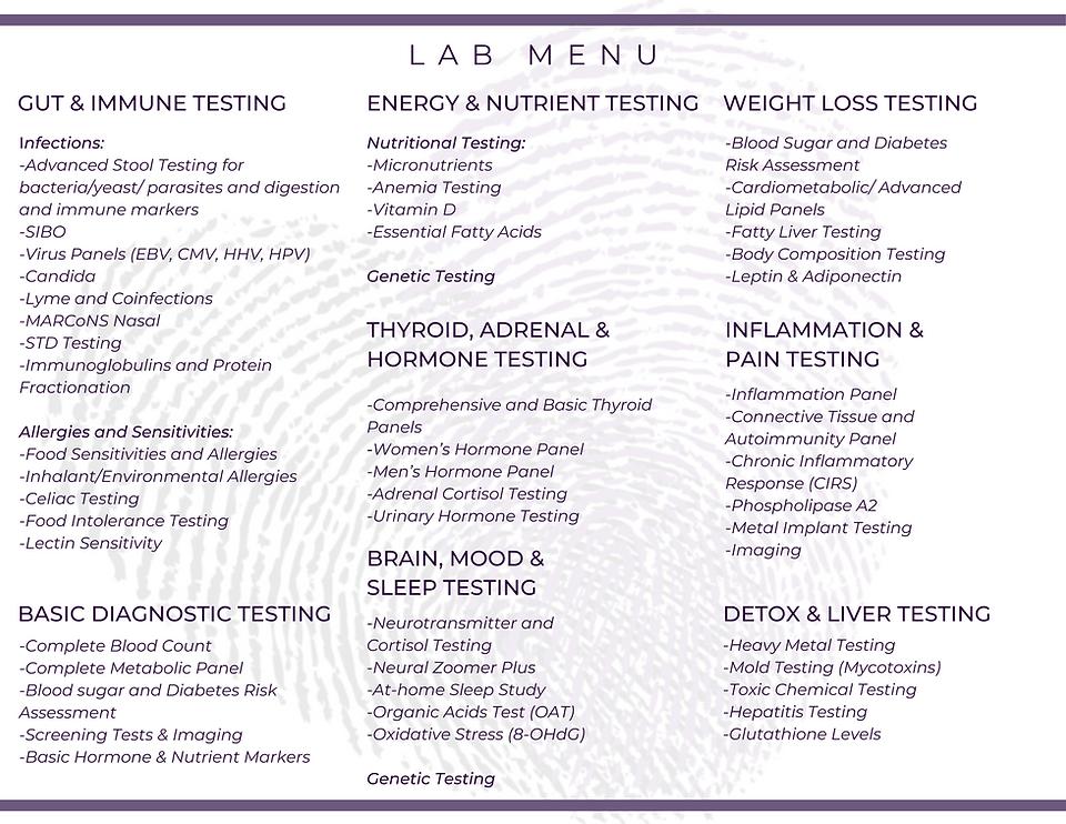 lab menu.png