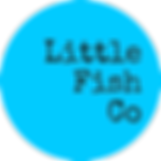 Little Fish Co..PNG