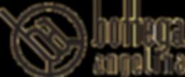 angelina-bottega-logo.png