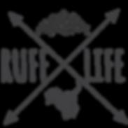 Unbenanntes Design (7).png