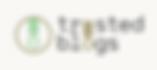 TB_logos__light_horizontal-300x134.png
