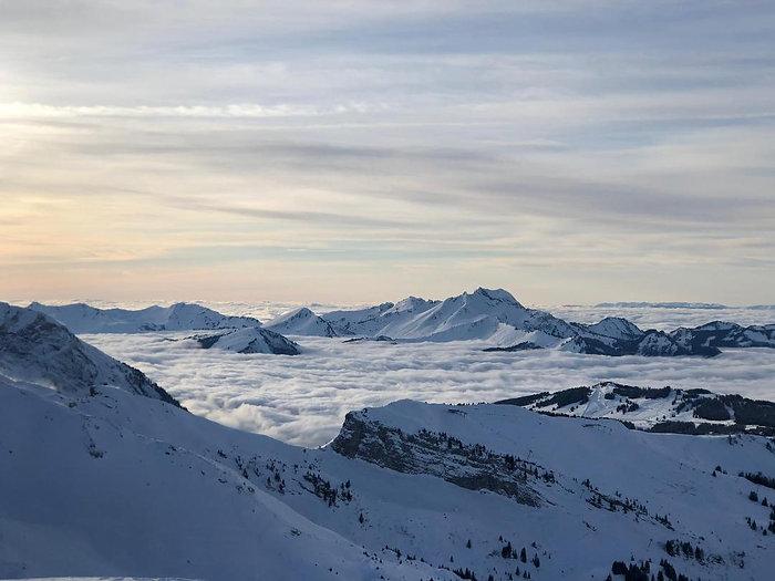 montagne.jpg