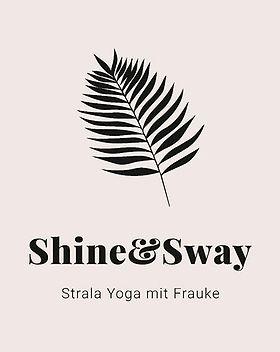 STRALA Yoga mit Frauke