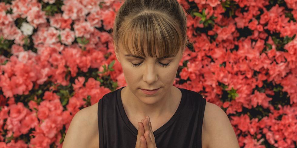 STRALA Yoga GENTLE