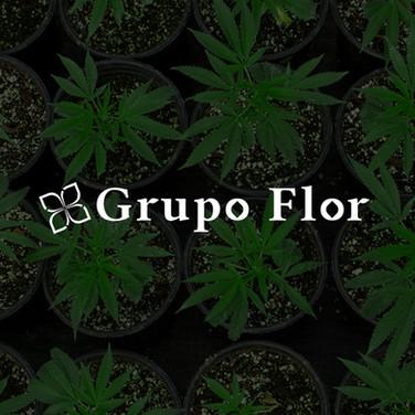 Grupo Flor