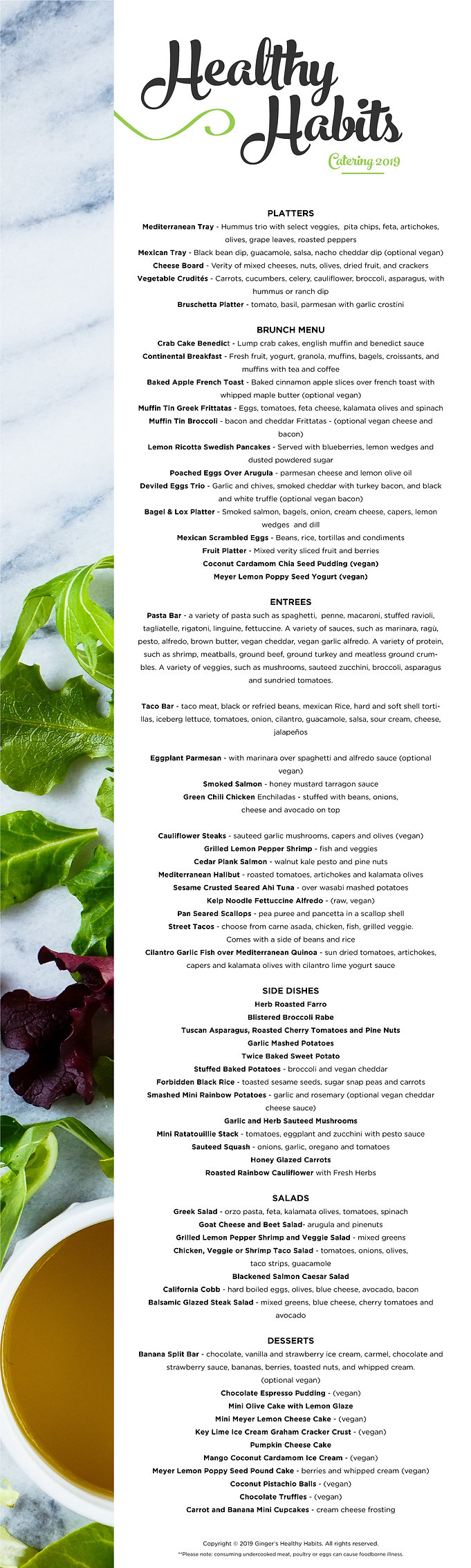 GHH-Summer-Catering-Menu.jpg