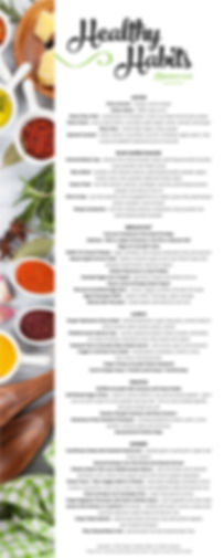 GHH-Summer-Personal-Chef-Menu.jpg