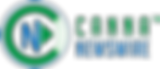 cropped-cannanewswire_logo.png