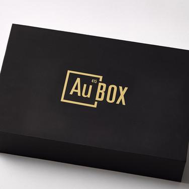Au BOX