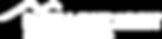 PinnacleDigest-white-300x73.png