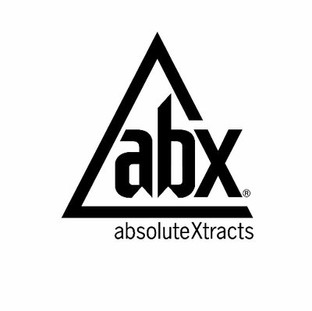 absolute Xtracts