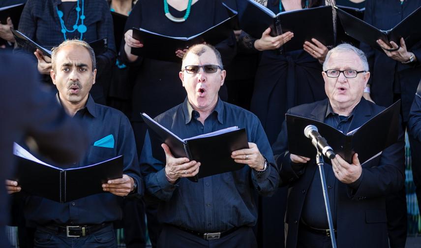 CGA! Singers Basses Eyes!.jpg