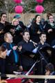 CGA! Singers Group.jpg