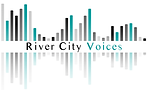 -River City Voices FINAL transparent cro