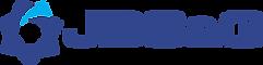 JBS&G Logo YouSendIt.png
