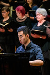 Anthony Chen_pianist.jpg