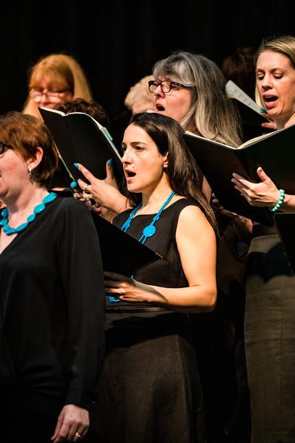 River City Voices alti in rehearsal for Carmina Burana.jpg