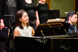 Su Choung pianist and repetiteur for River City Voices.jpg