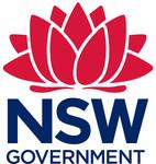 NSWGov_Waratah_Primary_RGB.jpg