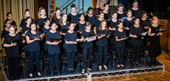 Our Lady of Mercy Senior Chorale.jpg