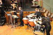 Carmina Burana percussionists.jpg