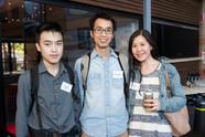 RCV Tenor Peter Nguyen, guest Glenn Waworuntu and Soprano Maria Oei.jpg