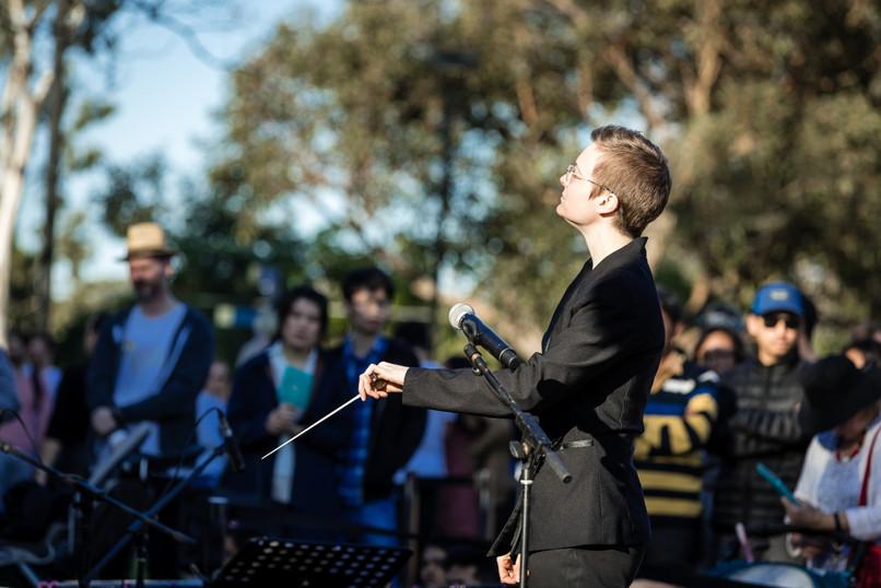 CGA! Sarah conducting 2.jpg