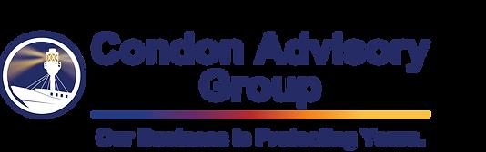 CAG Logo v_Current.png