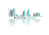 -River City Voices.png