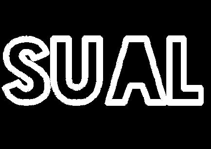 Logo_SUAL__white_transpa_open.png