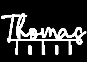Logo_ThomasJakob.png