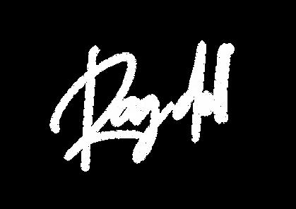 Ragdoll_logo_005.png