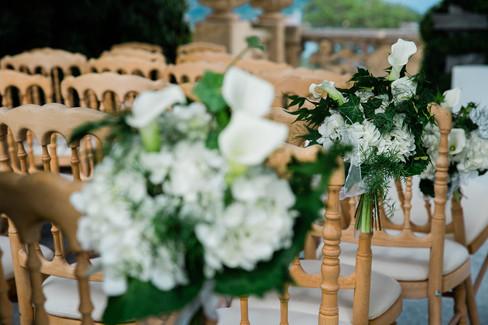 Deborah&Scott Wedding Day-156.jpg