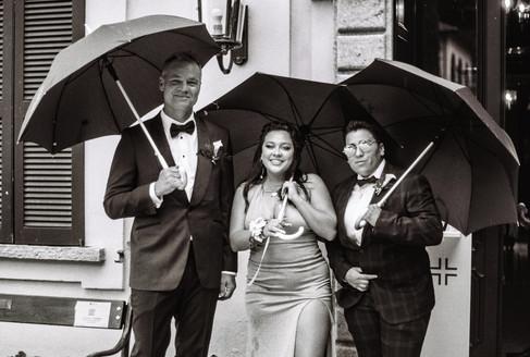 Deborah&Scott Wedding Day-213.jpg