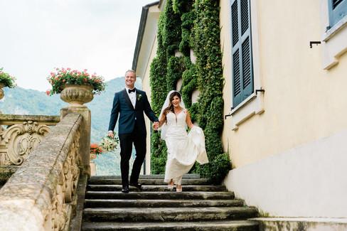 Deborah&Scott Wedding Day-324.jpg