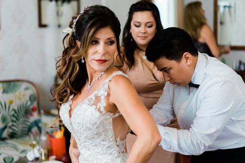 Deborah&Scott Wedding Day-38.jpg