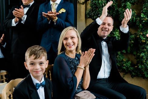 Deborah&Scott Wedding Day-267.jpg