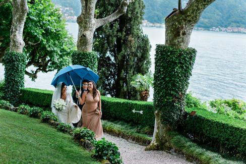 Deborah&Scott Wedding Day-152.jpg