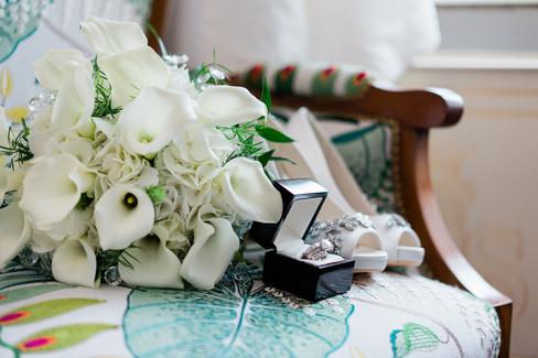 Deborah&Scott Wedding Day-29.jpg